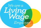 living_wage_002-08101857.png (23 KB)