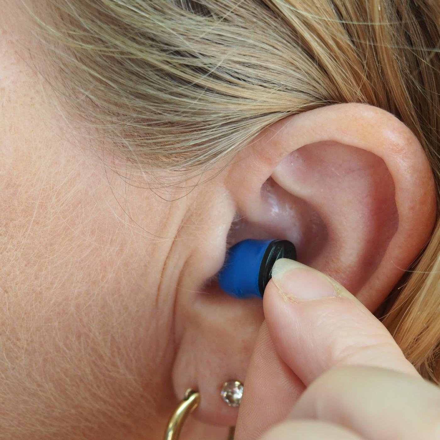 Hearing loss and how it can affect your life
