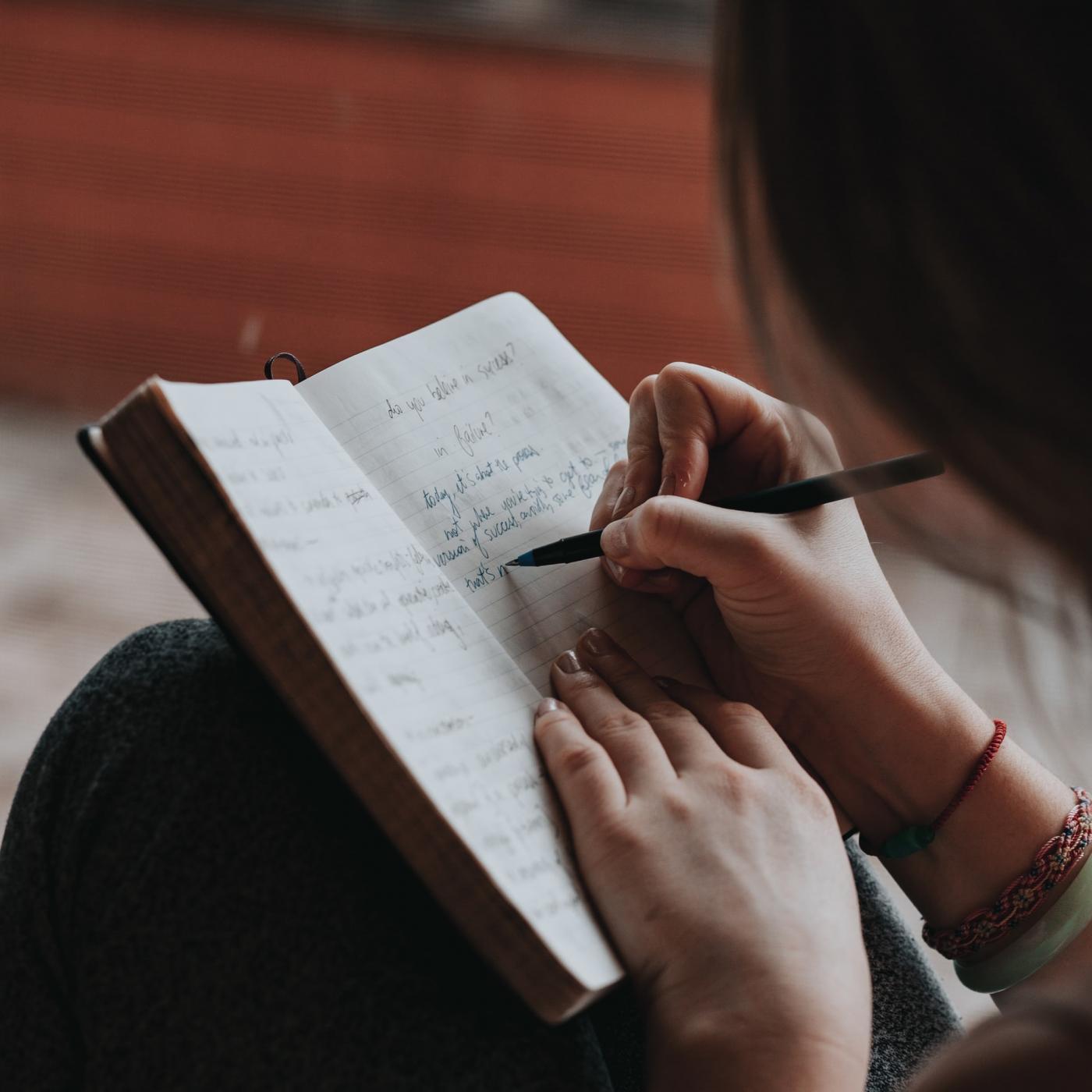 Llandudno Writers Guild: Stories so far
